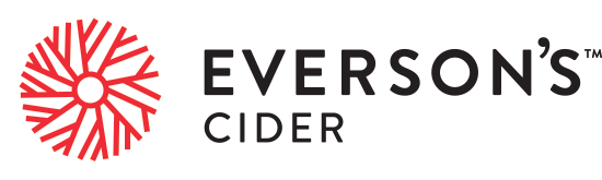 Everson's Cider