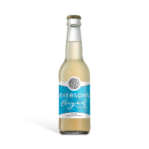 Perry (Pear Cider)